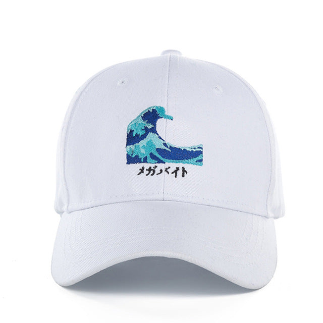 Gender: Unisex Material: COTTON Department Name: Adult Pattern Type: Print Style: Casual Model Number: H520 Item Type: Visors