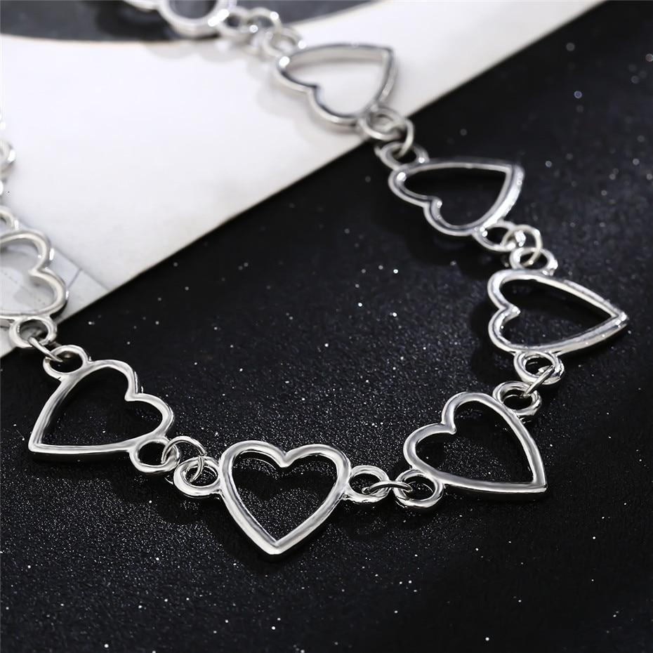 Brand Name: Ingemark Metals Type: None Necklace Type: Chokers Necklaces Gender: Women Function: Mood Tracker Item Type: Necklaces Compatibility: All Compatible Fine or Fashion: Fashion Model Number: C02050 Style: TRENDY