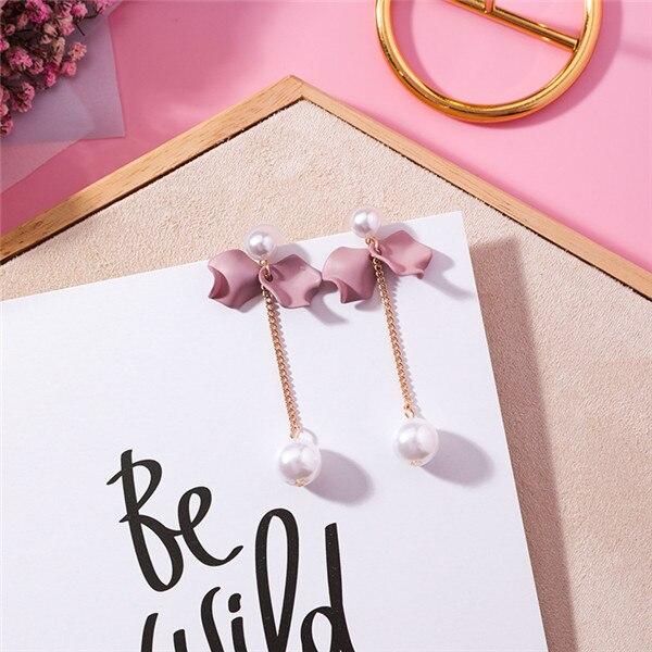 Brand Name: imixlot Metals Type: Zinc Alloy Style: Hiphop/Rock Fine or Fashion: Fashion Model Number: new Item Type: Earrings Earring Type: Drop Earrings Shape\pattern: cross Material: Acrylic Gender: Women Earring Type: Drop earrings Fine or Fashion: Fashion Item Type: Earrings