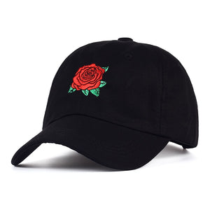 Item Type: Baseball Caps Strap Type: Adjustable Style: Casual Material: Polyester Material: COTTON