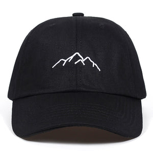 Item Type: Baseball Caps Strap Type: Adjustable Style: Casual Hat Size: One Size Model Number: Y788720 Gender: Unisex Brand Name: VORON Material: COTTON Department Name: Adult Pattern Type: Animal hat around : 55-62cm color: black delivery time: 7-45 days,based on the way you choose