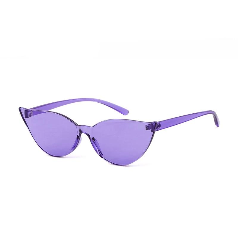 Model Number: 620 Brand Name: STORY  Lenses Optical Attribute: Gradient Lenses Optical Attribute: Photochromic Frame Material: Acetate Gender: Women Department Name: Adult  Eyewear Type: Sunglasses Item Type: Eyewear Style: Cat Eye