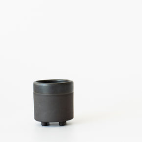 Sumi Pot Small