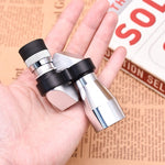 Pocket Mini Telescope