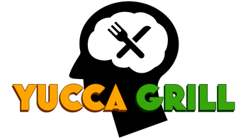 Yucca Grill