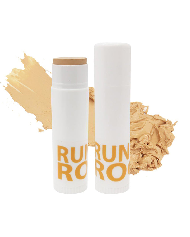Runway Room - MINERAL STICK FOUNDATION, MSF