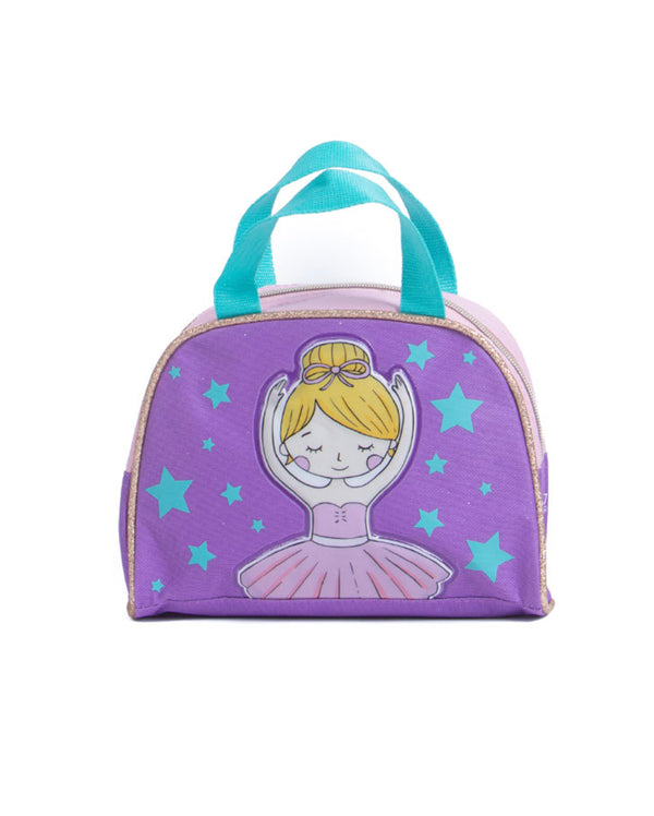 Studio 7, Ballerina Star Carry Bag, CB01