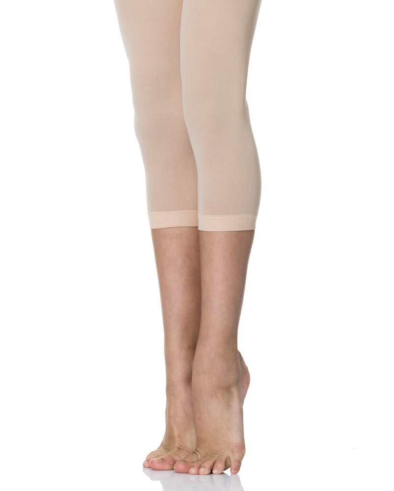 Studio 7 Capri Tight, Adults (Footless), ADTT05