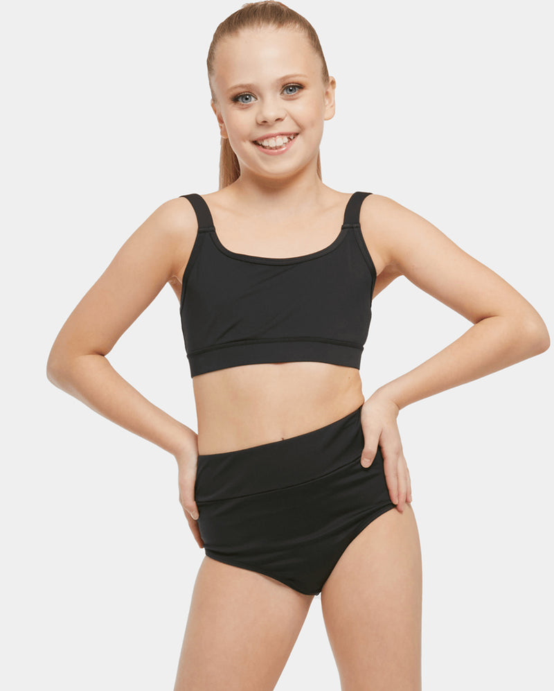Studio 7, PERFORMANCE BRIEFS, Childs, CPB01