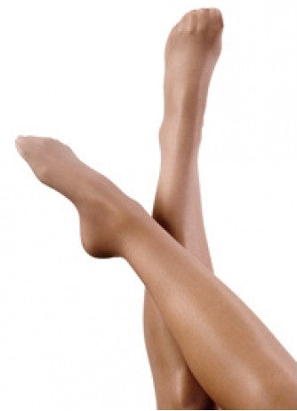 Fiesta Gloss Tights, Adults (Footed) 4052