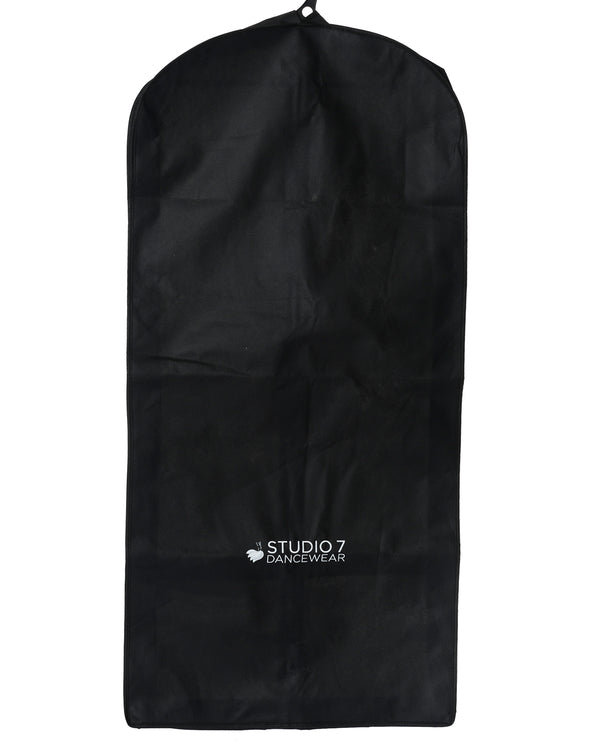Studio 7, Short Garment Bag, Classic (S7 Logo) GB02
