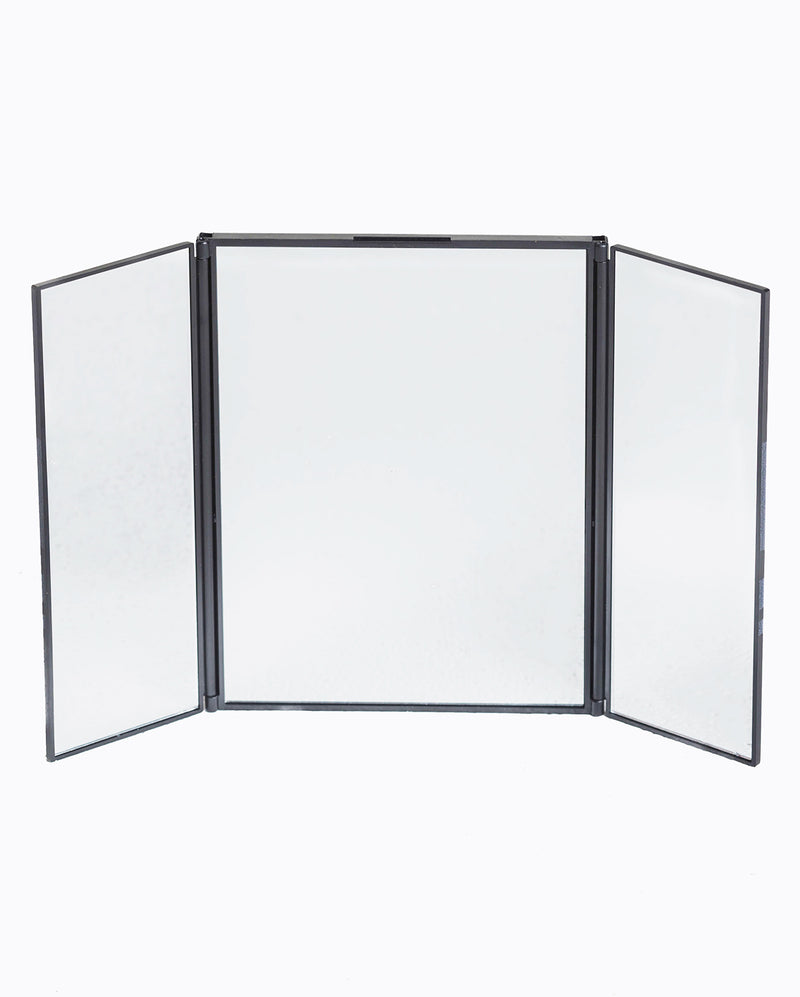 Studio 7, Dance Steps Mirror, MIR01