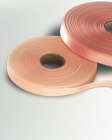 Ballet Ribbon 15mm x 50 metre Roll, S004R