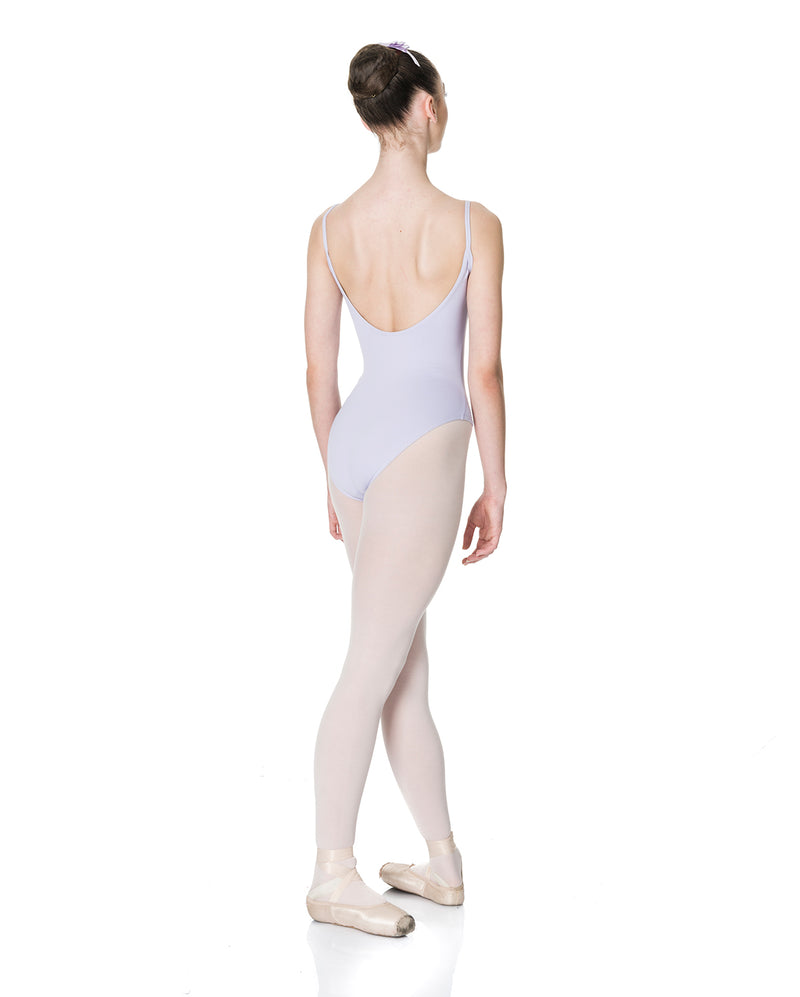 Studio 7, Camisole Leotard, Adults, TAL02