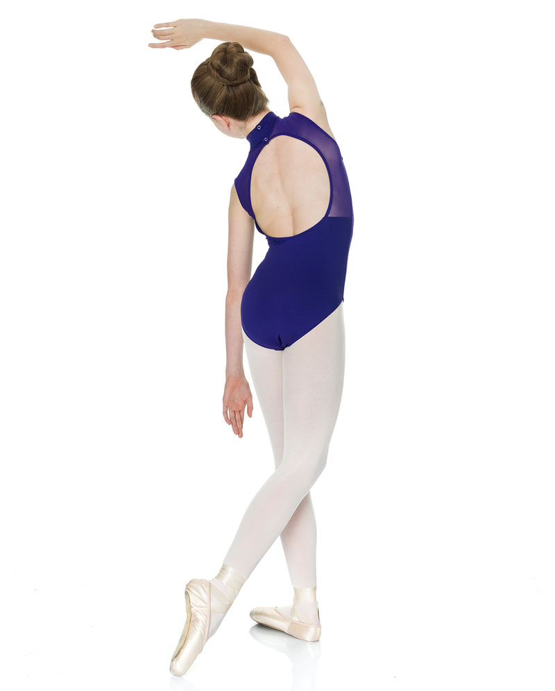 Studio 7, Zara Leotard, Adults, TAL04