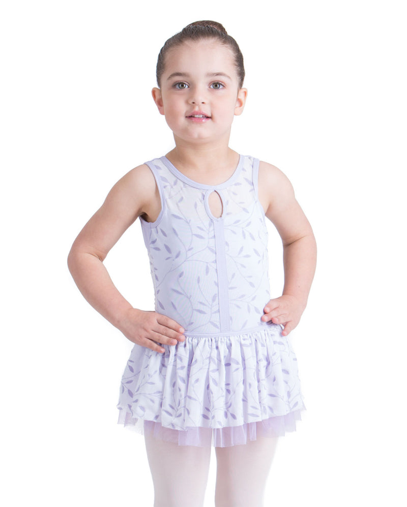 Studio 7, Emily Dress, Childs, TCD04 (3 Colours)