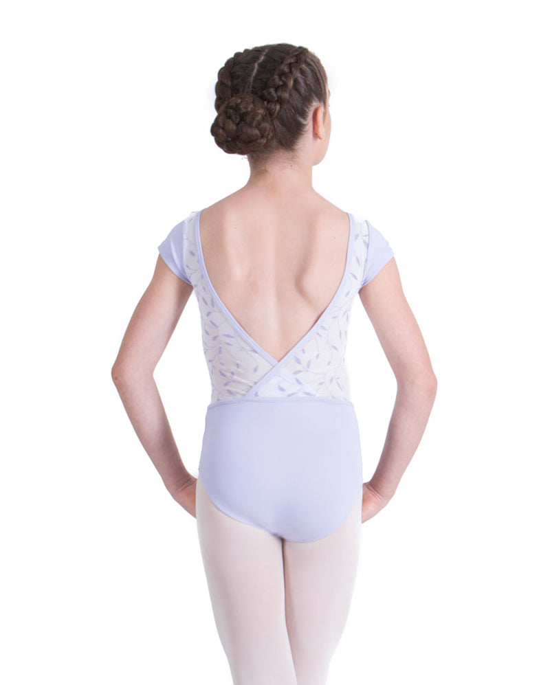 Studio 7, Lucinda Leotard, Childs, TCL07 (4 Colours)