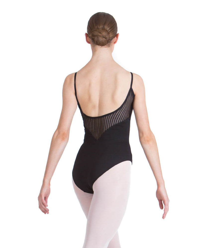 Studio 7, Macey Leotard, Adults, TAL08 (2 Colours)