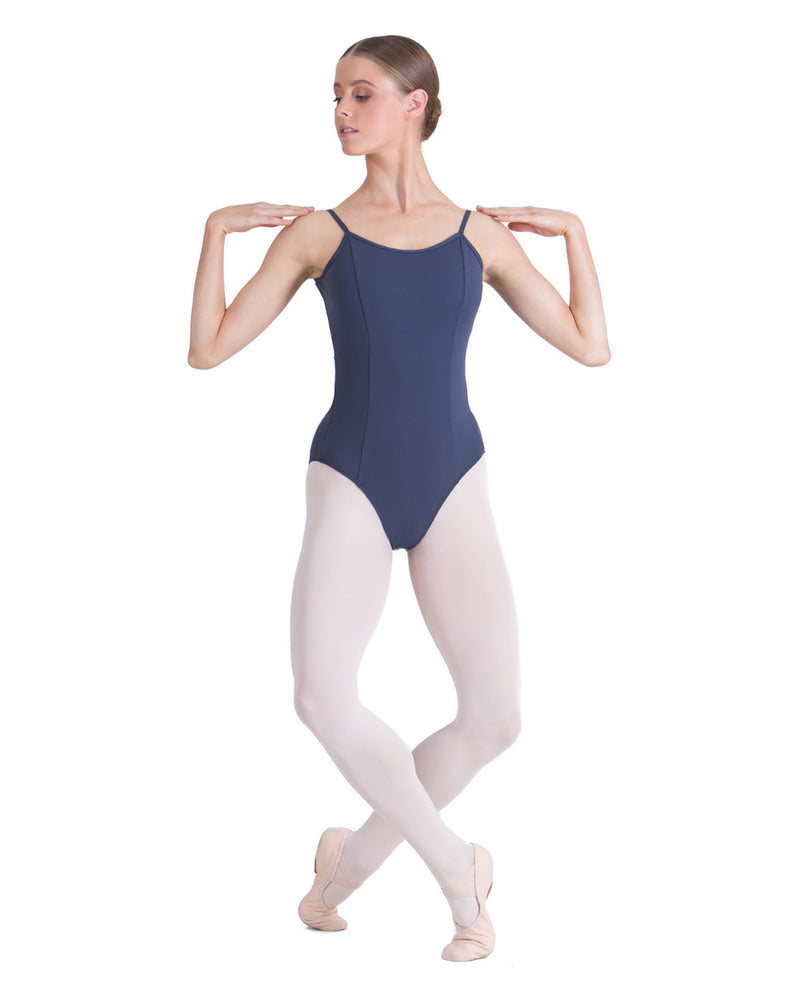 Studio 7, Macey Leotard, Childs, TCL08 (2 Colours)