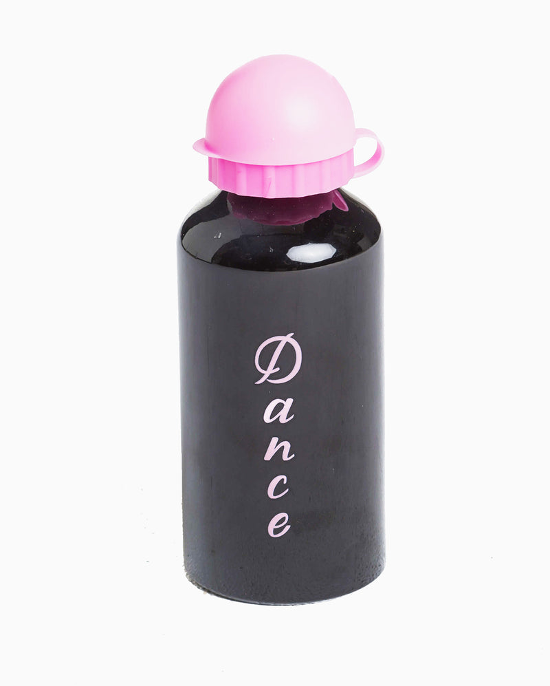 Studio 7, Dance Steps 600ml Drink Bottle, WB03