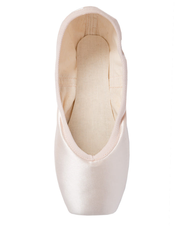 Energetiks Bella Pointe Shoe - Flexible Medium (BRD2FM)