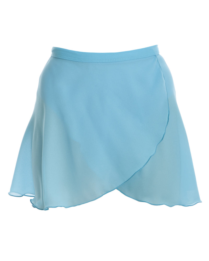 Energetiks MELODY Wrap Skirt, ( XSmall, Small) Childs sizes, CS01