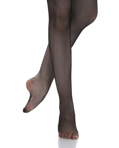 8470fc3a9d233 Energetiks Classic Fishnets, CT22 (Footed) $14.95