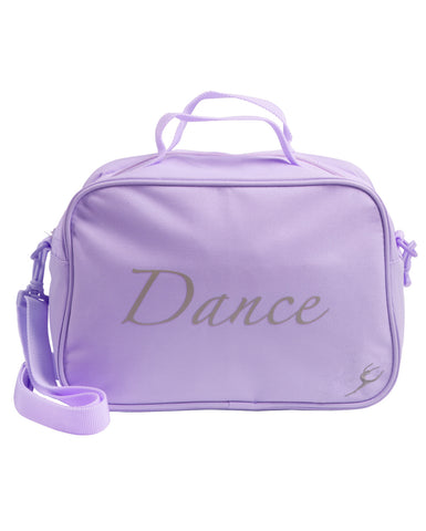 Energetiks Small Dance Bag
