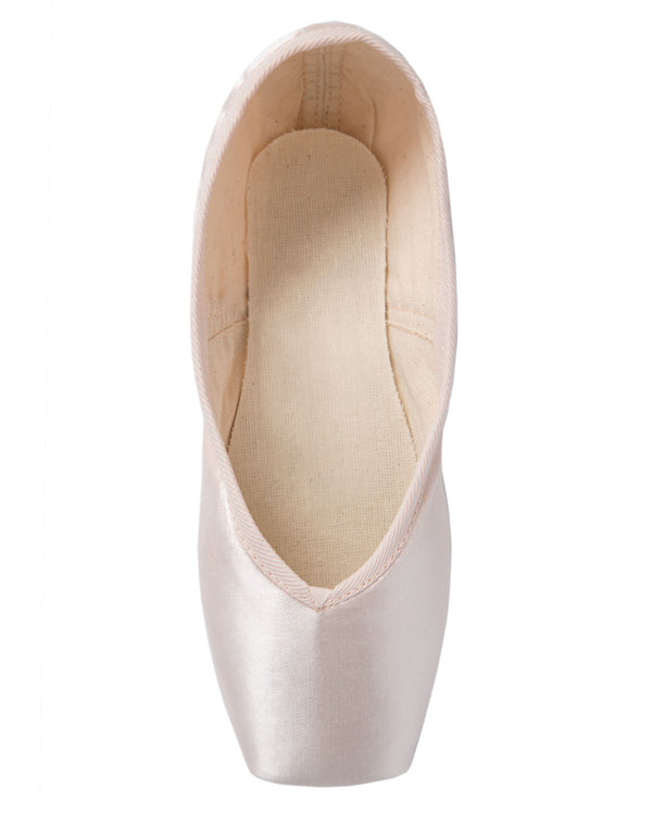 Energetiks Stella Pointe Shoe - Flexible Soft (SVV2FS)