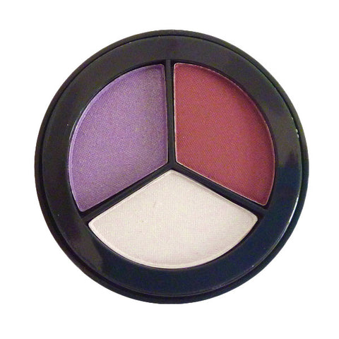 N-tice Eyeshadow Trio