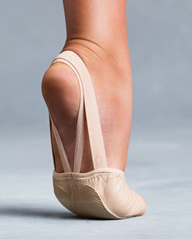 Capezio Turning Pointe 55, H063W