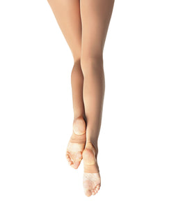 Capezio Ultra Soft Tight, Adults, 1861/1961 (Stirrup)