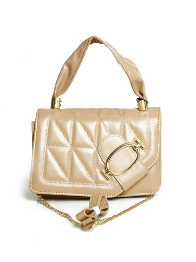 Mini Bag BI-2416 Beige