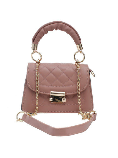 Purple Mini Bags BI-2681