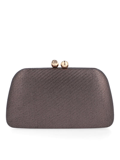 Clutch By Insole