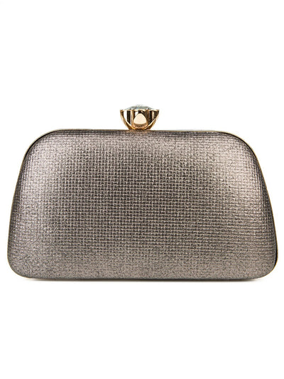 Clutches By Insole