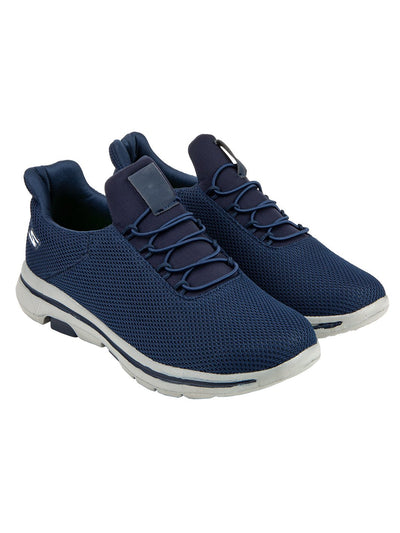 Navy Men Jogger GIS-456
