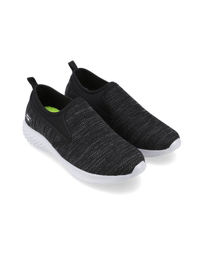 Men Joggers By Insole