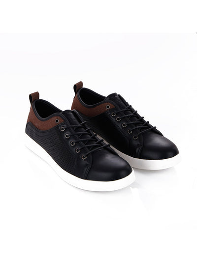 Men Sneakers By Insole