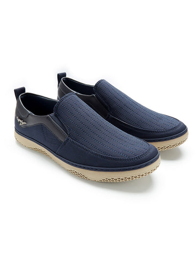Men Casual Shoes By Insole