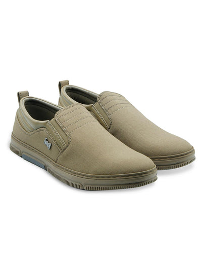 Men Casual Shoes GIS-504