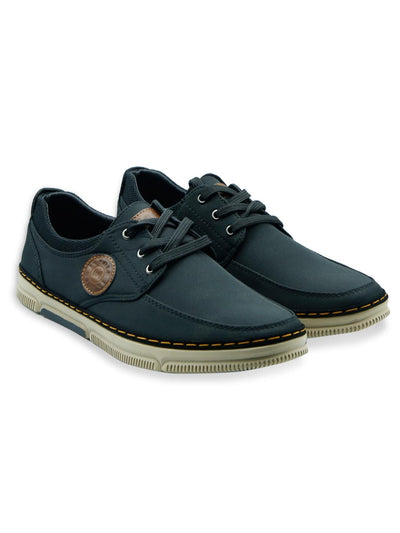 Men Casual Shoes GIS-506
