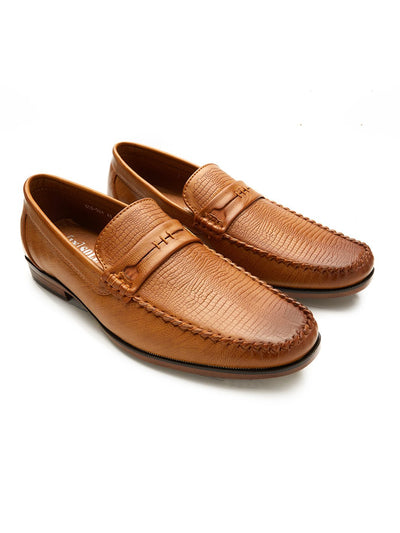 Men Loafer By Insole