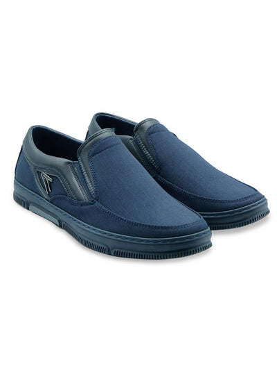Men Casual Shoes GIS-589