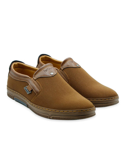 Men Casual Shoes GIS-590
