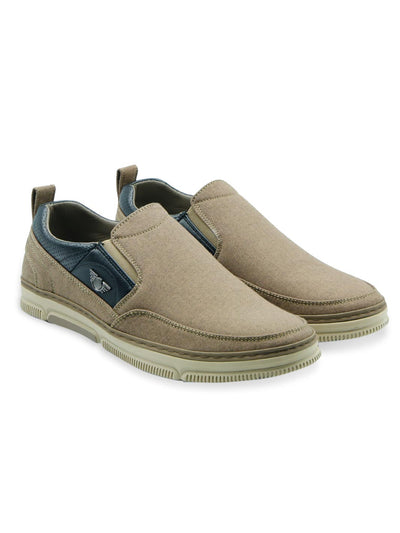 Men Casual Shoes GIS-591