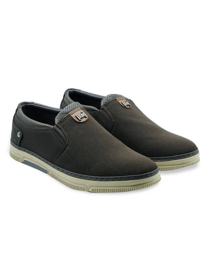 Men Casual Shoes GIS-592