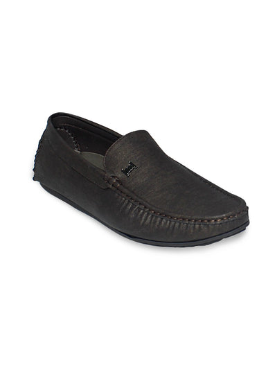 Coffee Loafer GIS-597