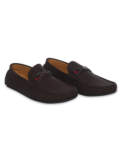 Coffee Loafer GIS-598