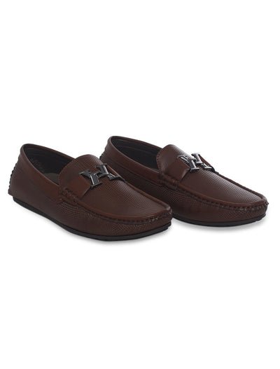 Coffee Loafer GIS-600